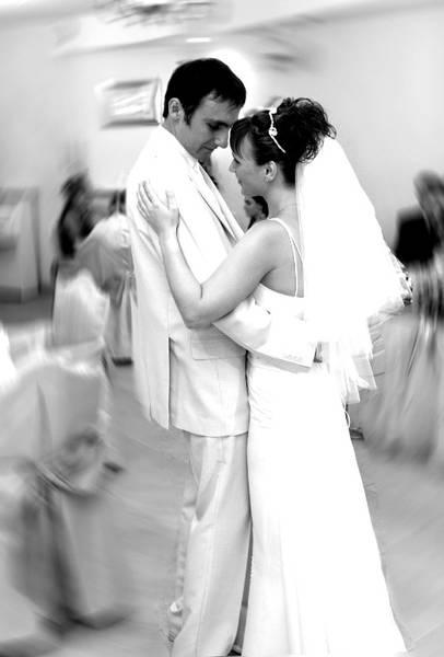 0915b96e5dab86 Перший весільний танець » Танцювальний клуб